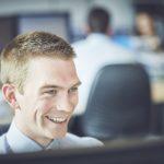 Ian Woolley CFA - Senior Investment Analyst