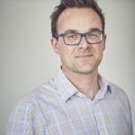 James Clark - Senior Fund Analyst