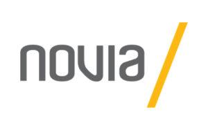 The Sustainable World Balanced Model Portfolio is available on the Novia platform