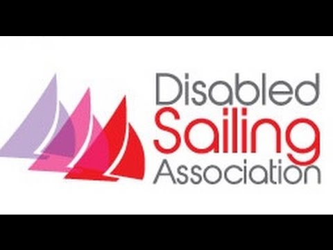 Disabled Sailing Association