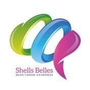 Shell's Belles on behalf of Brain Tumour Research