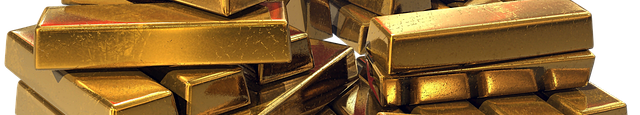 Latest article: The Continuing Importance of Gold in Our Funds