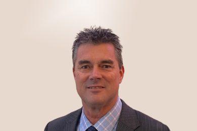 Dean Hodgson