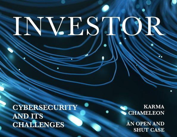 Investor - Summer 2021
